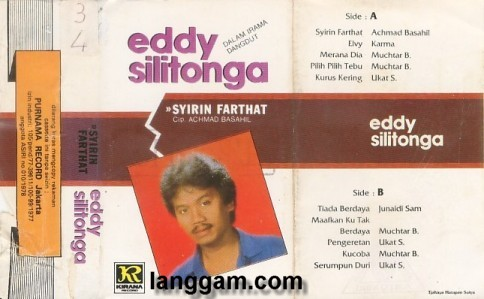 Syirin Farthat - Click Image to Close